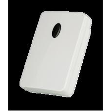 SmartHome TRUST ABST-604 радіообладнання модель 71034 (вмикач бездротовий)