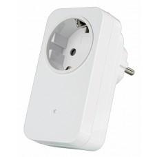 SmartHome TRUST AC-3500 радіообладнання модель 71008 (вмикач бездротовий)