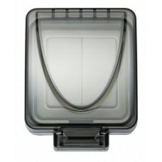 SmartHome TRUST OWH-003 коробка для розетки модель 71111