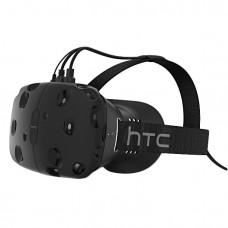 Очки виртуальной реальности HTC Vive (VR)