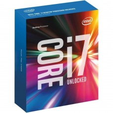 Процесор Intel Core i7-7700K (BX80677I77700K)