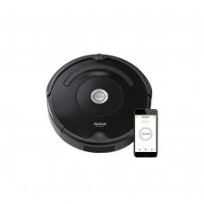 Робот пилосос iRobot Roomba 671