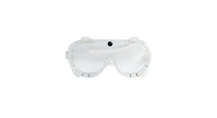 Защитные очки Makita 192219-6 34071-42