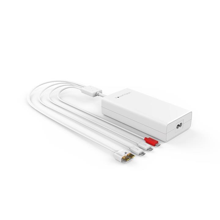 powervision Интелектуальное зарядное устройство PowerVision для PowerEgg 27321-25